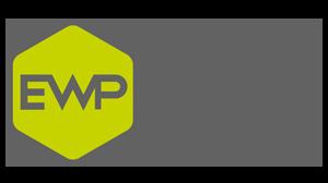 Logo EWP automotive